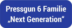 Viega Pressgun 6 - New generation