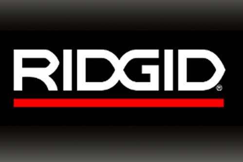RIDGID-Service