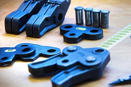 Werkzeug- und Maschinenverkauf (neue & gebrauchte Geräte)